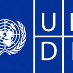 UNDP NIGERIA-INVITATION TO BID FOR CW POLICE STATION-OBSERVATION POST-SIT OUT BANKI