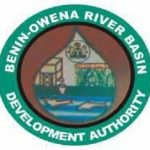 BENIN-OWENA RIVER BASIN DEVELOPMENT AUTHORITY, OBAYANTOR, BENIN CITY- EXPRESSION OF INTEREST (EOI) FOR FY2021 CAPITAL PROJECTS