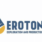 EROTON EXPLORATION & PRODUCTION COMPANY LIMITED- TENDER OPPORTUNITY FOR PROVISION OF DREDGING SERVICES FOR OML 18