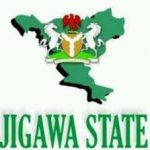 JIGAWA STATE GOVERNMENT OF NIGERIA-INVITATION TO TENDER FOR PRE-QUALIFICATION/FINANCIAL BIDS FOR VARIOUS CONSTRUCTION WORKS AND SUPPLIES