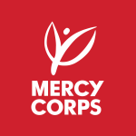 MERCY CORPS NIGERIA-REQUEST FOR BIDS FOR SUPPLY OF COMPUTER ITEMS AND PROJECT VEHICLE