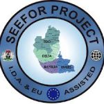 STATE EMPLOYMENT AND EXPENDITURE FOR RESULTS (SEEFOR) PROJECT, BAYELSA STATE- INVITATION FOR BID FOR PROCUREMENT OF STARTER PACKS FOR FOUR HUNDRED (400) GRADUATES OF TVET INSTITUTIONS