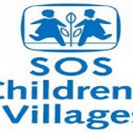 SOS CHILDREN'S VILLAGES INTERNATIONAL- REQUEST FOR PROPOSAL FOR THE NEXT ECONOMY PROGRAMME EMPLOYABILITY SKILLS TRAINING AND INTERNSHIP PLACEMENT