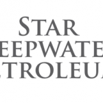 STAR DEEP WATER PETROLEUM LIMITEDTENDER OPPORTUNITY FOR PROVISION OF QAQC (SUPERVISION) SERVICES FOR THE AGBAMI 4C OBN 4D MONITOR 3 (M3) SEISMIC ACQUISITION SERVICES TO SUPPORT DEEPWATER DRILLING AND COMPLETION OPERATIONS