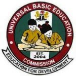 FCT UNIVERSAL BASIC EDUCATION BOARD (UBEB)- INVITATION TO TENDER FOR SUPPLY OF GOODS AND WORKS FOR FCT UNIVERSAL BASIC EDUCATION BOARD UNDER 2019 UBE