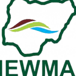 NIGER STATE NIGERIA EROSION AND WATERSHED MANAGEMENT PROJECT (NG-NEWMAP)- REQUEST FOR BIDS FOR INSTALLATION OF FLOOD EARLY WARNING SYSTEM IN BARO, EDOZHIGI, MALALE, GARAFINI AND AKARE RIVER SYSTEMS NIGER STATE