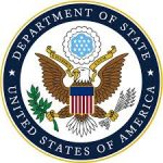 U. S. EMBASSY ABUJA- REQUEST FOR QUOTE FOR BUILDING AUTOMATION SYSTEM (BAS) BACK-UP COMPUTER SWITCH SOFTWARE UPGRADE