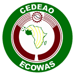 ECOWAS COMMISSION-CALL FOR PROPOSAL FOR SELECTION OF A CONSULTANCY FIRM FOR THE DEVELOPMENT OF AN APPLICATION TO AUTOMATE THE ECOWAS SALW EXEMPTION CERTIFICATE MANAGEMENT PROCEDURE