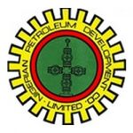 NIGERIAN PETROLEUM DEVELOPMENT COMPANY (NPDC) LIMITED- REQUEST FOR PROPOSAL (RFP) FOR THE COMMERCIALIZATION OF NPDC'S NON-OIL AND GAS ASSETS