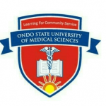 UNIVERSITY OF MEDICAL SCIENCES, ONDO STATE-REQUEST FOR PRE-QUALIFICATION OF CONTRACTORS FOR EXECUTION OF PROJECT