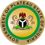 PANKSHIN LOCAL GOVERNMENT COUNCIL, PLATEAU STATE- INVITATION TO TENDER FOR EXECUTION OF PROJECTS