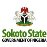 STATE UNIVERSAL BASIC EDUCATION BOARD, SOKOTO- INVITATION FOR PRE-QUALIFICATION FOR THE DEVELOPMENT OF PUBLIC SCHOOLS (PRE – PRIMARY, PRIMARY SCHOOLS AND JUNIOR SECONDARY SCHOOLS) FOR INFRASTRUCTURES