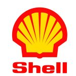 SHELL PRODUCTION & DEVELOPMENT COMPANY NIGERIA LIMITED (SPDC)- TENDER OPPORTUNITY: PROVISION OF LIGHT MARINE VESSELS