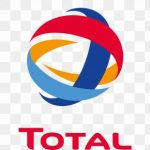 TOTAL UPSTREAM NIGERIA LIMITED (TUPNI)- INVITATION TO TENDER OPPORTUNITY FOR AKPO ICSS PACKAGE SPECIFIC MAINTENANCE CONTRACT (SMC)