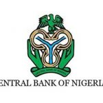 CENTRAL BANK OF NIGERIA-DUTCH AUCTION OF NIGERIA TREASURY BILLS