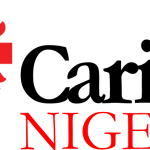 CARITAS NIGERIA-REQUEST FOR BID FOR PRINTING SERVICES