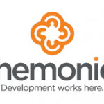 CHEMONICS-REQUEST FOR INFORMATION FROM PRIVATE LABORATORIES