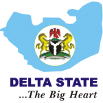 FEDERAL MEDICAL CENTRE, ASABA DELTA STATE-INVITATION TO TENDER FOR CONSTRUCTION WORKS/SUPPLY OF MEDICAL EQUIPMENT AND EXPRESSION OF INTEREST (EoI) FOR MEDICAL OUTREACH/TRAINING AND CAPACITY BUILDING