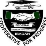 UNIVERSITY OF IBADAN, IBADAN- INVITATION TO TENDER/EXPRESSION OF INTEREST FOR INTERNALLY GENERATED REVENUE PROJECTS