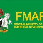 FEDERAL MINISTRY OF AGRICULTURE AND RURAL DEVELOPMENT- REQUEST FOR BIDS FOR PROCUREMENT OF MOTOR VEHICLES