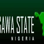 JIGAWA STATE GOVERNMENT GOVERNMENT HOUSE, DUTSEINVITATION FOR PREQUALIFICATION AND TENDER FOR THE CONSTRUCTION OF NEW PRESIDENTIAL LODGE IN THE JIGAWA STATE GOVERNMENT HOUSE