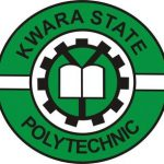 KWARA STATE MINISTRY OF ENTERPRISE-EXTENSION OF INVITATION TO TENDER