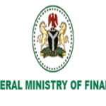 FEDERAL MINISTRY OF FINANCE- REQUEST FOR BIDS FOR SPATIAL DATA PROVISION TO STATES