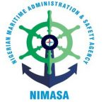 NIGERIAN MARITIME ADMINISTRATION AND SAFETY AGENCY (NIMASA)-INVITATION FOR PRE-QUALIFICATION / INVITATION TO TENDER / EXPRESSION OF INTEREST FOR EXECUTION OF PROJECTS