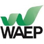 WEST AFRICAN EXPLORATION AND PRODUCTION COMPANY LIMITED (WAEP)-TENDER OPPORTUNITY: PROVISION OF ENVIRONMENTAL & SOCIAL IMPACT ASSESSMENT (ESIA) STUDIES FOR KALAEKULE TO AMENAM-KPONO GAS PIPELINE PROJECT (OML 72)