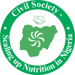 CIVIL SOCIETY SCALING-UP NUTRITION IN NIGERIA (CS-SUNN)EXPRESSION OF INTEREST FOR PREQUALIFICATION OF VENDORS