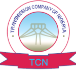 TRANSMISSION COMPANY OF NIGERIA (TCN)-REQUEST FOR EXPRESSIONS OF INTEREST FOR PROCUREMENT OF CONSULTANT FOR THE PRE-BIDDING ACTIVITIES, SUPERVISION AND MANAGEMENT OF A TURNKEY SUPPLY AND INSTALLATION OF AN INTEGRATED SUITE OF INFORMATION SYSTEMS FOR THE TRANSMISSION COMPANY OF NIGERIA (TCN)