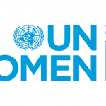 UN-WOMEN-REQUEST FOR PROPOSAL (RFP) TO CONTRACT THE SERVICES OF A FIRM TO DEVELOP A COMPREHENSIVE COMMUNICATIONS STRATEGY FOR UN WOMEN'S PARTNERSHIP WITH THE PRIVATE SECTOR UNDER THE SPOTLIGHT INITIATIVE (OPEN TO NIGERIAN COMPANIES ONLY)