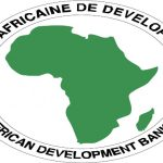 AFRICAN DEVELOPMENT BANK-INVITATION TO BID FOR PROVISION OF SECURITY AND INTERNET SERVICES FOR THE AFRICAN DEVELOPMENT BANK AT THE NIGERIA COUNTRY DEPARTMENT, ABUJA