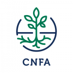 CNFA- REQUEST FOR PROPOSAL FOR ORGANIZATIONAL PERFORMANCE IMPROVEMENT NEEDS ASSESSMENT CONSULTANT