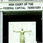 FEDERAL HIGH COURT OF NIGERIA, ABUJA- INVITATION FOR 2020 PRE-QUALIFICATION EXERCISE FOR CAPITAL PROJECT