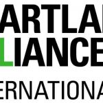 HEARTLAND ALLIANCE LTD/GTE NIGERIA- REQUEST FOR PROPOSALS ON DEPLOYMENT OF HALG MENTAL HEALTH AND PSYCHOSOCIAL SUPPORT RETENTION CENTER (MRC)