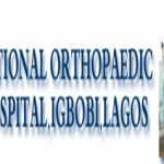 NATIONAL ORTHOPAEDIC HOSPITAL, IGBOBI, LAGOS- INVITATION TO TENDER FOR SUPPLIES AND WORK