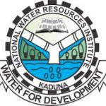 FEDERAL MINISTRY OF WATER RESOURCES- REQUEST FOR EXPRESSIONS OF INTEREST FOR CONSULTANCY SERVICES FOR ENGAGEMENT OF SECURITY MANAGEMENT FIRM AT BAKOLORI, KANO, HADEJIA, DADIN-KOWA, IRRIGATION SCHEMES AND GORONYO/ ZOBE DAM PROJECTS