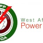 WEST AFRICAN POWER POOL- REQUEST FOR QUOTATIONS FOR SUPPLY OF GPS AND OTHER ELECTRONIC DEVICES FOR FIELDS SURVEYS