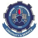 FEDERAL POLYTECHNIC, OKO, ANAMBRA STATE- INVITATION TENDER FOR YEAR 2019 CAPITAL PROJECT