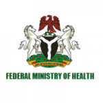 FEDERAL MINISTRY OF HEALTH- REQUEST FOR EXPRESSION OF INTEREST (CONSULTING SERVICES-FIRMS SELECTION) NIGERIA ACCELERATING NUTRITION RESULTS IN NIGERIA (ANRiN) PROJECT