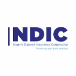 NIGERIA DEPOSIT INSURANCE CORPORATION (NDIC)-SALES OF ASSETS OF SOME CLOSED BANKS BY PUBLIC AUCTION AND PUBLIC COMPETITIVE BID