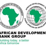 AFRICAN DEVELOPMENT BANK- REQUEST FOR EXPRESSION OF INTEREST FOR CONSULTANCY SERVICE