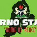 BORNO STATE MINISTRY OF HEALTH- CORRIGENDUM TO REQUEST FOR TENDER FOR THE CONSTRUCTION OF OBSTETRICS & GYNECOLOGY AND PEDIATRICS DEPARTMENTS AT BORNO STATE UNIVERSITY TEACHING HOSPITAL
