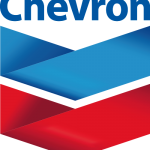 CHEVRON NIGERIA LIMITED- TENDER OPPORTUNITY FOR PROVISION OF SLICKLINE SERVICES FOR ONSHORE (EAST & WEST), OPERATION