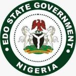 EDO STATE HOSPITALS MANAGEMENT BOARD- INVITATION FOR BID (IFB) 2021 FOR THE SUPPLY OF MEDICAL CONSUMABLES AND PRINTING OF MEDICAL RECORD FORMS AND MATERIALS