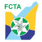 FEDERAL CAPITAL TERRITORY ADMINISTRATION (FCTA)INVITATION TO TENDER FOR EXECUTION OF PROJECTS