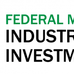 FEDERAL MINISTRY OF INDUSTRY, TRADE AND INVESTMENT- AUCTION SALES OF VEHICLES AND GENERATORS