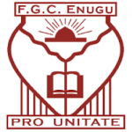 FEDERAL GOVERNMENT COLLEGE, ENUGU, ENUGU STATE-INVITATION TO TENDER FOR 2021 PROJECTS