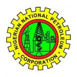 NIGERIAN NATIONAL PETROLEUM CORPORATION-REQUEST FOR EXPRESSION OF INTEREST FROM PROFESSIONAL ESTATE SURVEYORS AND VALUERS FOR THE PROVISION OF VALUATION AND LAND ACQUISITION SERVICES FROM 2021 TO 2023
